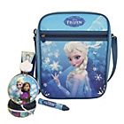 more details on Disney Frozen Accessory Bag.