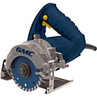 GMC 1250w 110mm Wet Stone Cutter