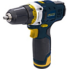 more details on GMC 12v Drill Driver.
