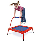 more details on Galt Folding Trampoline.