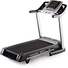 more details on HealthRider 150T Treadmill.