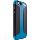 more details on Thule ATMOS X3 5.5 inch iPhone 6 Plus Case - Blue.