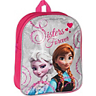 more details on Disney Frozen Backpack.
