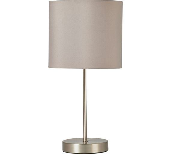 argos mocha table lamp best inspiration for table lamp