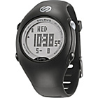 more details on Soleus MINI GPS Watch - Black/Silver.