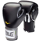 more details on Everlast Pro Style 14oz Training Glove.