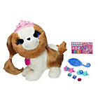 more details on FurReal Friends Pets with Style Interactive Pet.