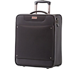 more details on American Tourister Ocean Grove Upright 50 Suitcase - Black.