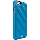 more details on Thule GAUNTLET1 4.7 inch iPhone 6 Case - Blue.
