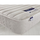 more details on Silentnight Miracoil Sutton Memory Single Mattress.
