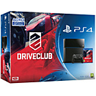 more details on Sony PS4 Console & Drive Club Game Bundle.