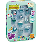 more details on Moshi Monsters Food Factory Cool Collection.