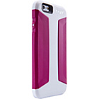 more details on Thule ATMOS X3 4.7 inch iPhone 6 Case - Pink.