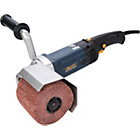 GMC 1200W Burnisher Drum Sander