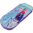 more details on Disney Frozen Junior Ready Guest Air Bed.