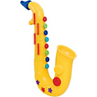 more details on WinFun Triple Sounds Saxophone.