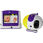 more details on BT Video 7500 Lightshow Baby Monitor.