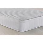 more details on Airsprung Penrose Ortho Memory Single Mattress.