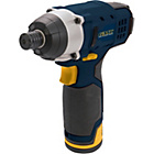 more details on GMC 12v Impact Driver.