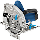 more details on 1,400W Circular Saw.