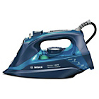 more details on Bosch TDA7090GB i-Temp Steam Iron.