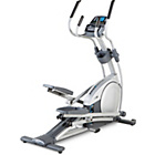 more details on HealthRider 1250 Elliptical Cross Trainer.