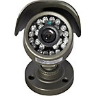 more details on Yale Easy Fit Outdoor Bullet Camera.