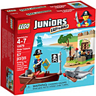 more details on LEGO® Juniors Pirate Treasure - 10679.