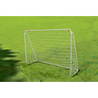 more details on Steel 6ft x 4ft Quick Assemble Football Goal.