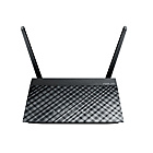 more details on Asus RT-AC66U AC1750 Dual-Band Modem Router.