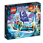 more details on LEGO Elves Naida's Epic Adventure Ship - 41073.