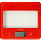 more details on ColourMatch Digital Scale - Coral.