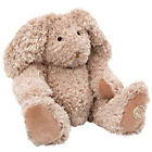 more details on Moulin Roty Jeannette the Rabbit Soft Toy.