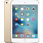 more details on iPad mini 4 Wi-Fi 64GB - Gold.