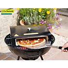 more details on Bakerstone BBQ Pizza Box for up to 12inch Pizza.