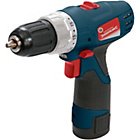 more details on Silverstorm 10.8v Drill Driver.