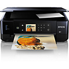 more details on Epson Expression Premium XP-620 All-In-One Printer.