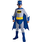 more details on Batman Brave and the Bold Costume Large.