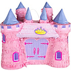 more details on Pink Castle Pinata.