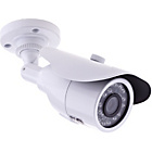 more details on Yale Easy Fit Bullet Camera - White.