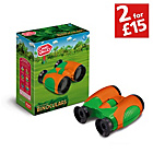 more details on Chad Valley Nature Explorer Binoculars.