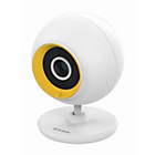 more details on EyeOn DCS-800L Baby Monitor Junior.