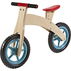 more details on Chad Valley Design Your Own Wooden Balance Bike.