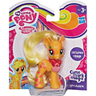 more details on My Little Pony - Pony Figure.