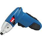 more details on Hilka 4.8V Cordless Screwdriver Set.