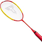 more details on Talbot Torro Bisi Mini Badminton Racket.