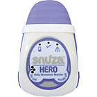 more details on Snuza Hero Mobile Baby Movement Monitor.