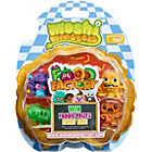 more details on Moshi Monsters Food Factory Collectables.