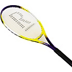 more details on Ransome Master Drive 26 Inch Junior Tennis Racket.