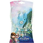 more details on Disney Frozen Necklace, Earring and Ring Set.